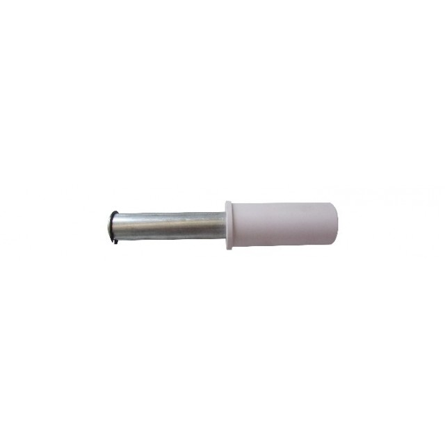 3043 A/45-PIN FOR ITEM 3043