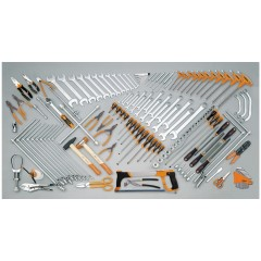 5953 VG-147 TOOLS FOR CAR...