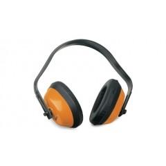 Anti noise headphones Beta...