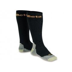 7416 XL-knee SOCKS...