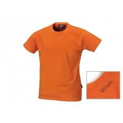 T-shirt 7548O /XXL