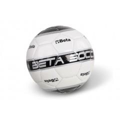 Piłka nożna z poliuretanu i...