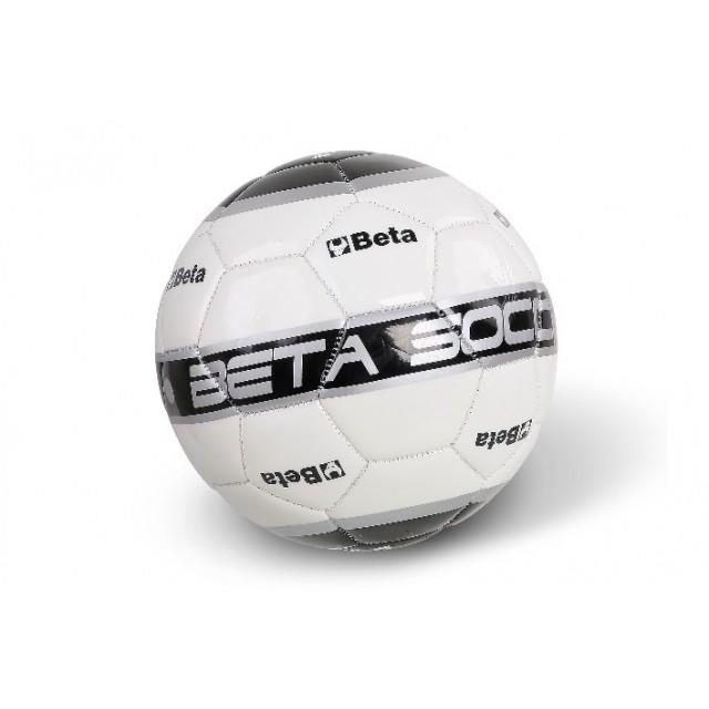 9528-BALLON DE FOOTBALL EN PU-EVA 400G