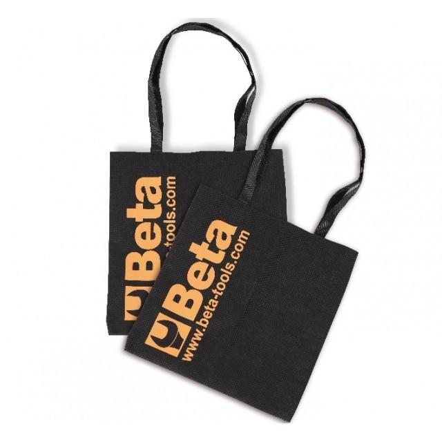 TNT τσάντα 9569