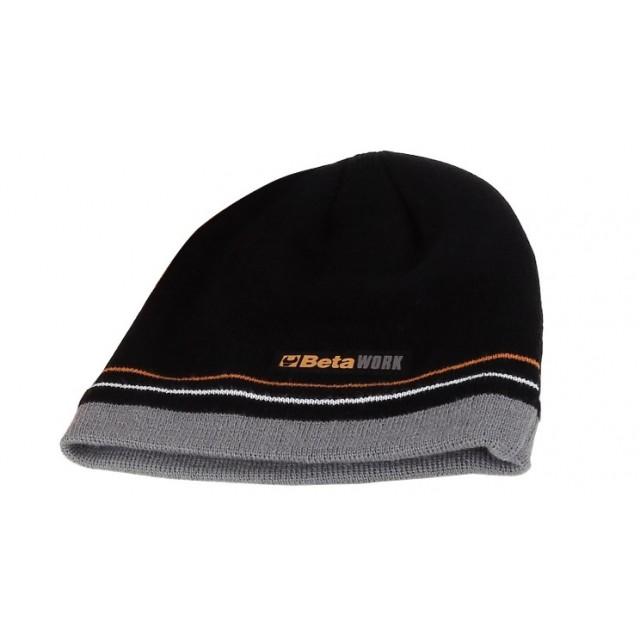 Winter cap, Beta Tools 7981T