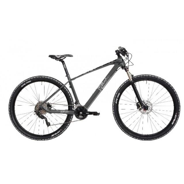 Mountain bike Whistle, Beta 9598 WHISTLE-L