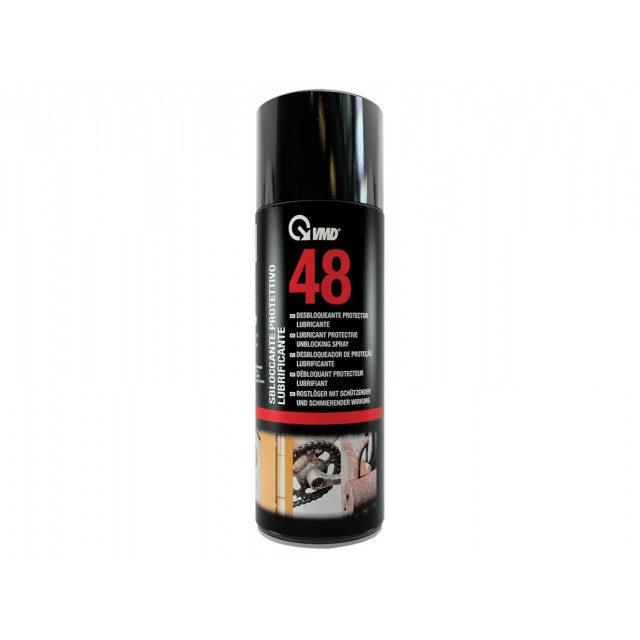Sbloccante VMD 48
