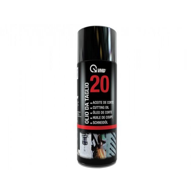 Olio da taglio VMD 20