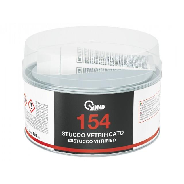 Stucco vetrificato VMD 154