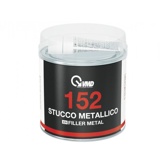 Stucco metallico VMD 152