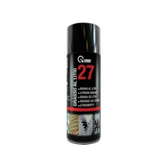 Lithium grease VMD 27