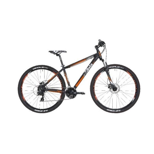 Mountain bike Atala Beta 9598 ATALA-L