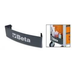 Portaflaconi - Beta 2400S/PF