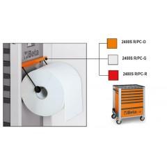 Disposit. portacarta orange 2400S R/PC-O - Beta 2400S-R/PC