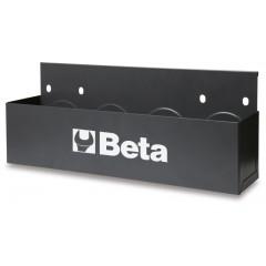 Portaflaconi universale magnetico - Beta 2499PF/M