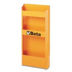 Portaflaconi - Beta 2499PF