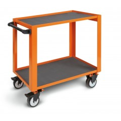 High-grade trolley - Beta CP51