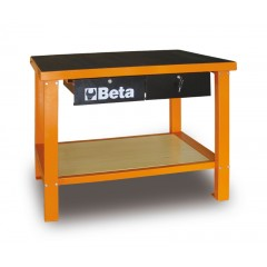 Banco da lavoro - Beta C58M