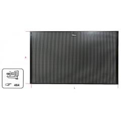 Pannello portautensili da parete - Beta PV