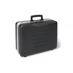 Tool case, made of polypropylene, empty - Beta 2028/VV