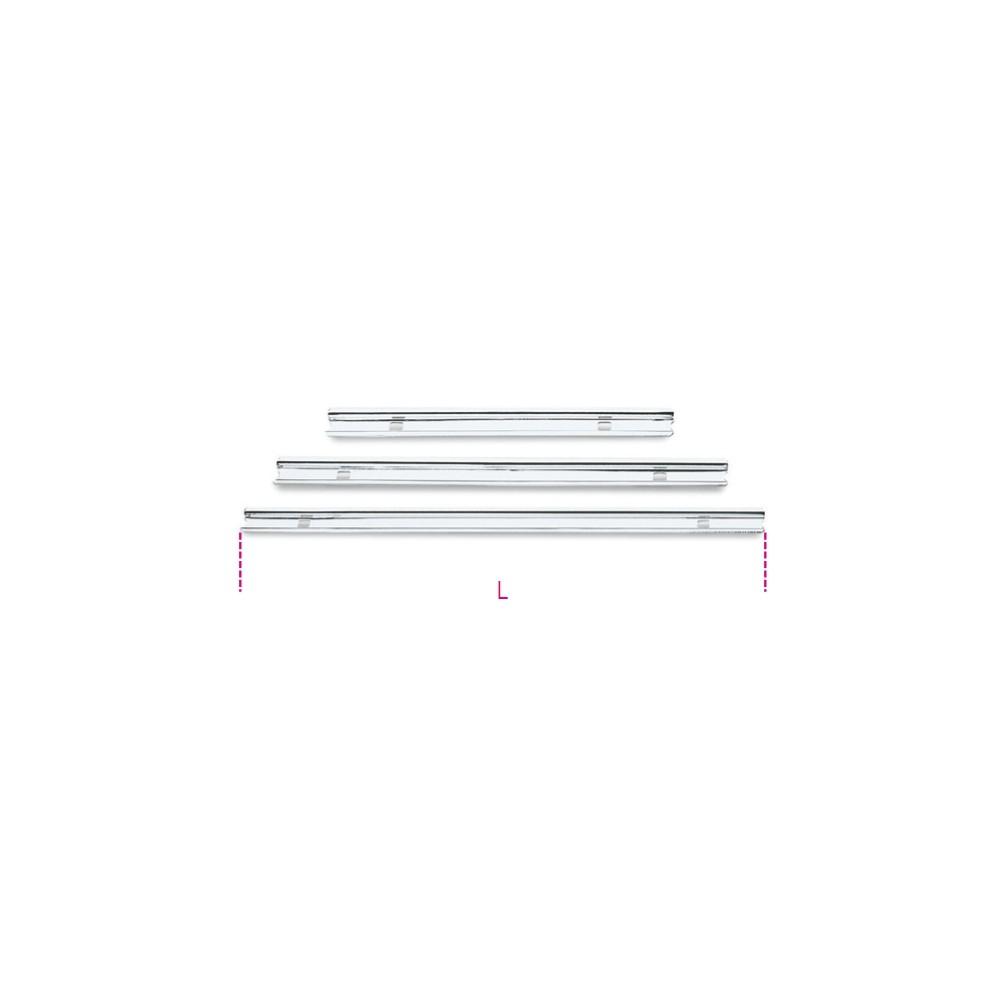 Guide portabussole - Beta SB