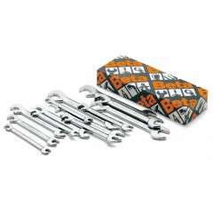 73 /S13-13 SMALL WRENCHES 73 IN BOX