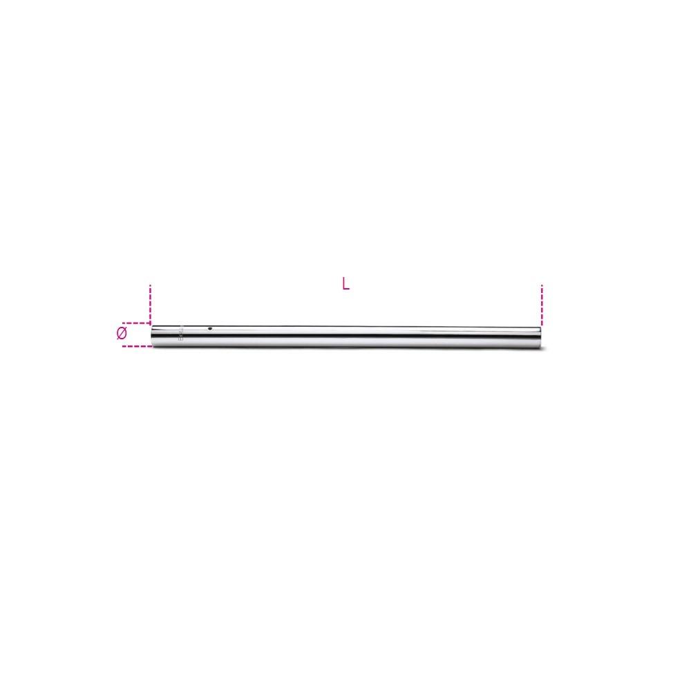 Leva di manovra per chiavi poligonali - Beta 92/1