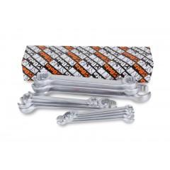 Serie di 10 chiavi per raccordi tubi (art. 94) - Beta 94/S
