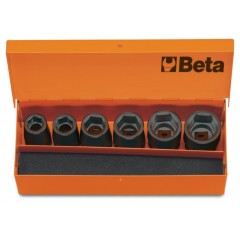 Gépi dugókulcs - Beta 720/C6