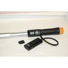 Dispositivo di calibrazione - Beta 665SW