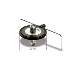 Attrezzi per serraggi angolari - Beta 600