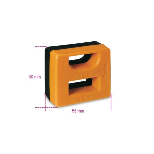 Magnetizzatore-smagnetizzatore - Beta 1200MS