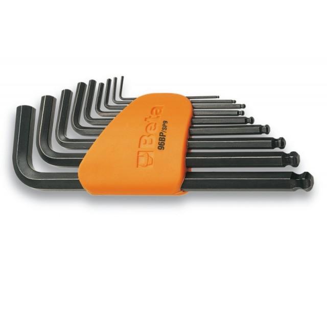 Supporto vuoto per 96LC/SP8, 96L/SP8, 96BPC/SP9,  96N/SP9, 96/SP9, 96BP/SP9 - Beta 96BP/SC9