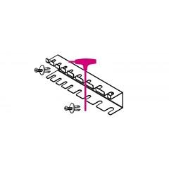 Accessori per lamierati - Beta S96T/8