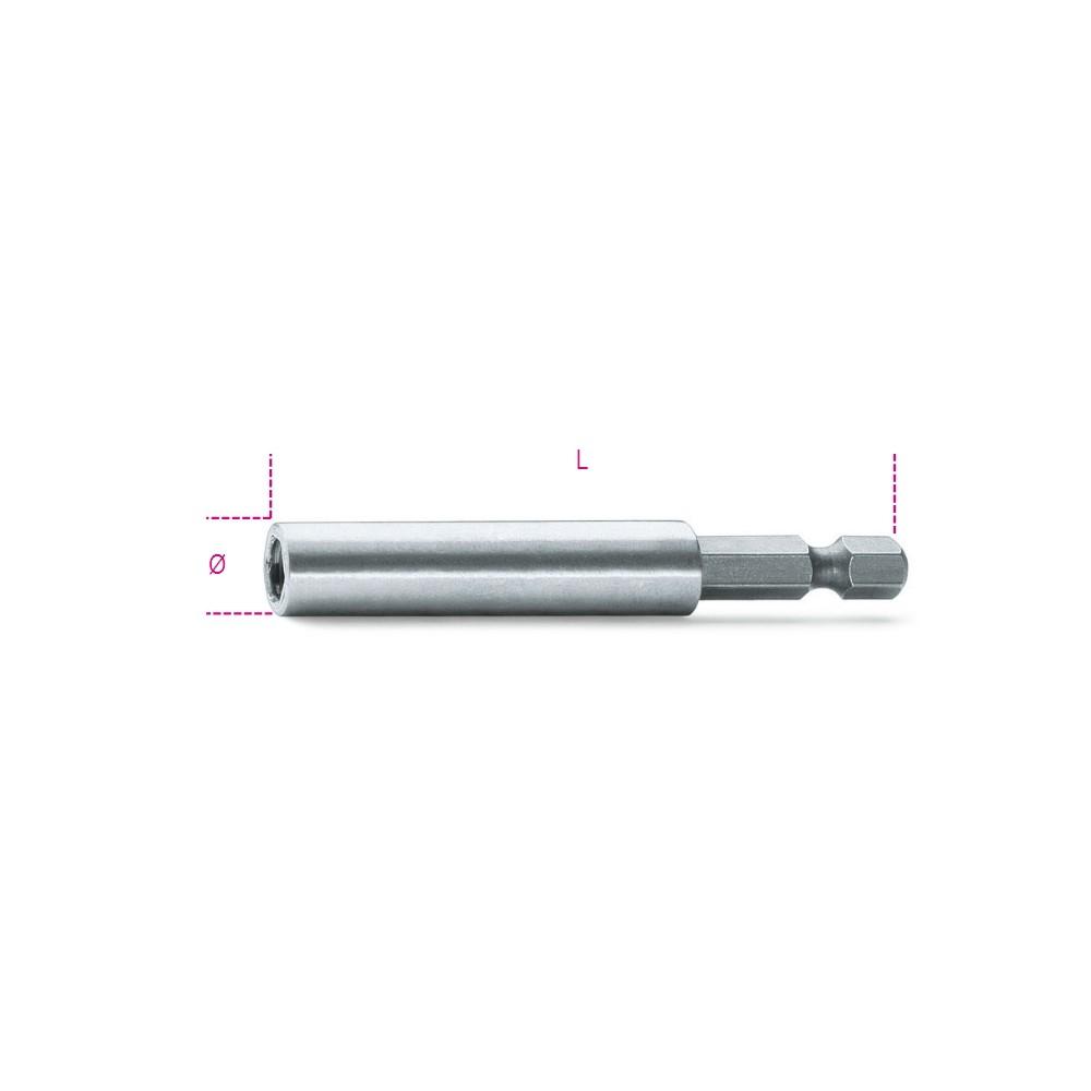 Portainserti magnetico per avvitatori - Beta 882M