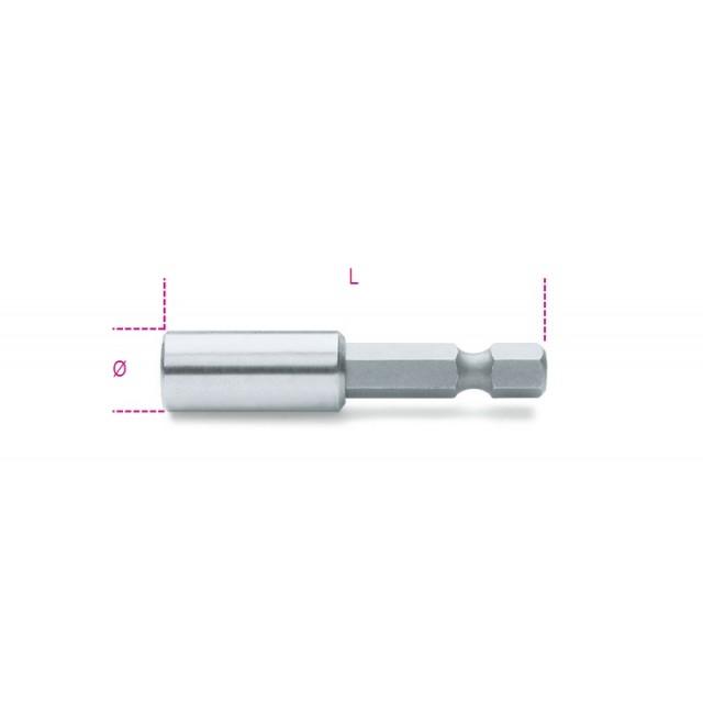 Porte-embouts magnétique pour visseuses - Beta 882M1