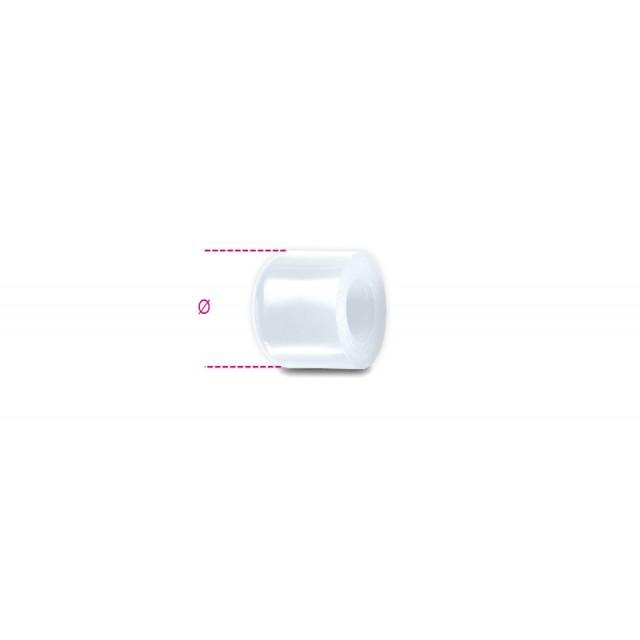 Battenti di ricambio in nylon per 1390N - Beta 1390NR