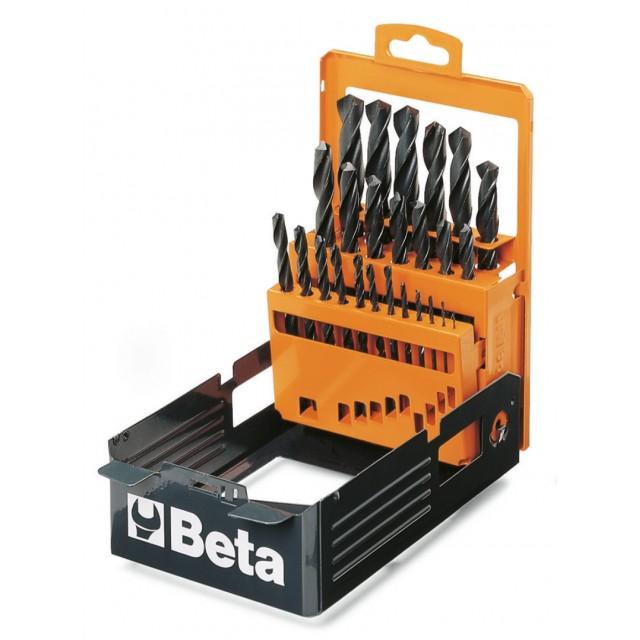 Cassetta vuota per 410/SP25 - Beta 410/SP
