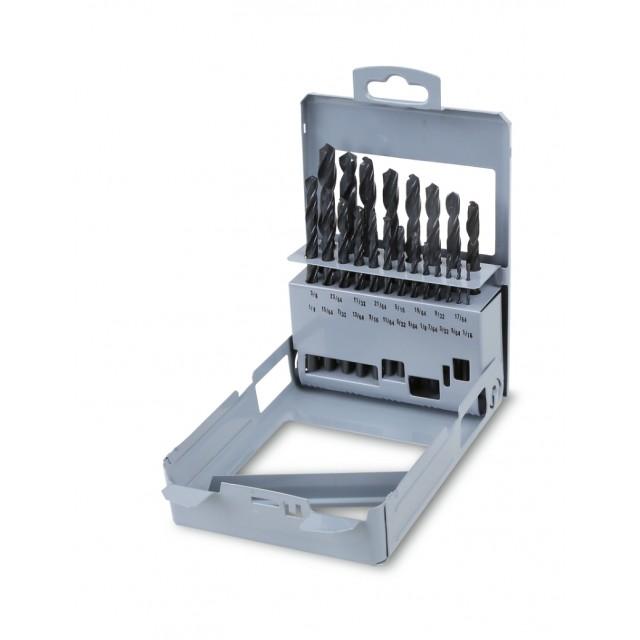 Cassetta vuota per 410/SP19 - Beta 410AS/SP