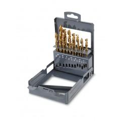 Cassetta vuota per 414/SP49 - Beta 414/SP