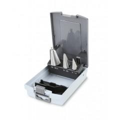 Cassetta vuota per 424/SP3 - Beta 424/SP