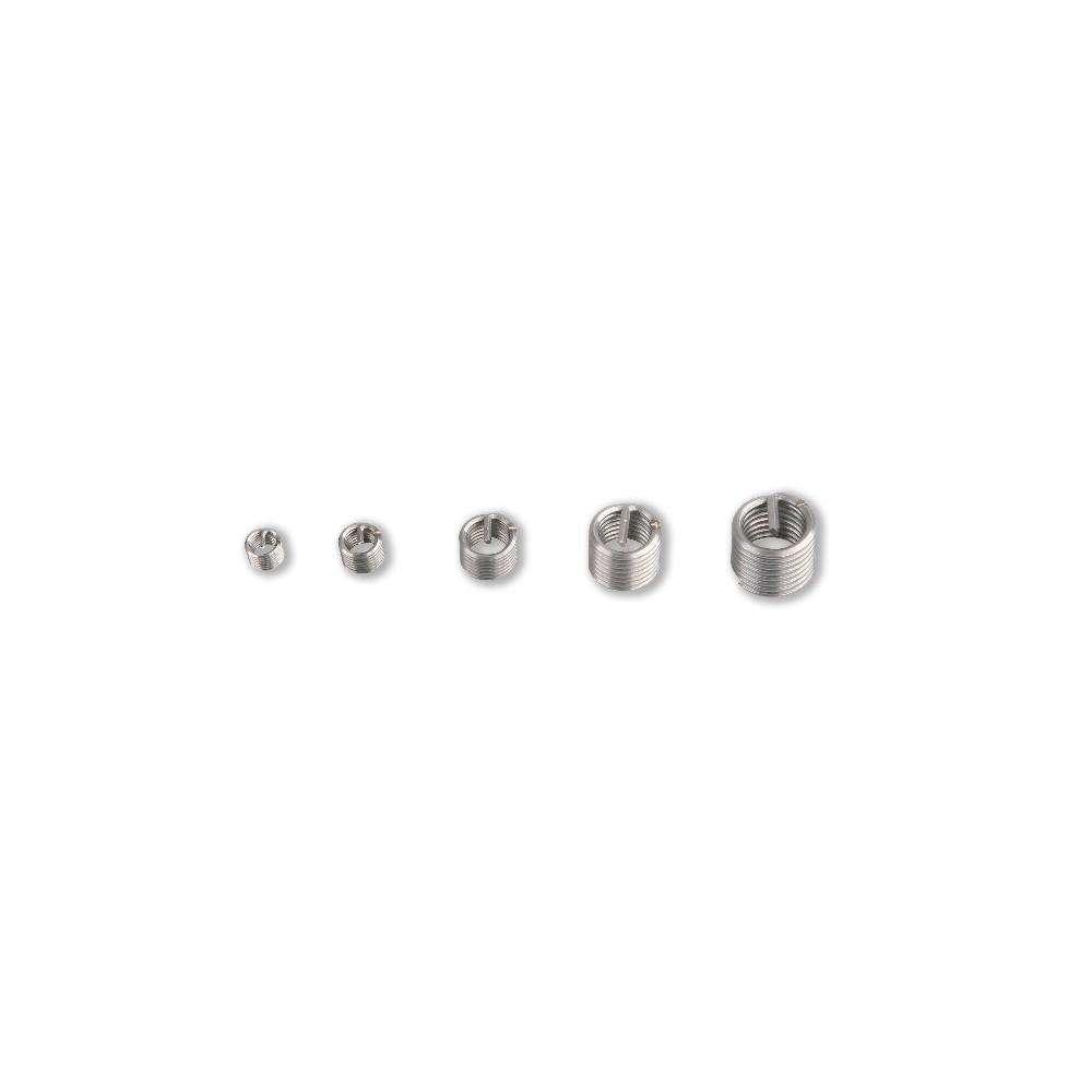 Elicoidi di ricambio in acciaio inossidabile - Beta 437U/E-M…