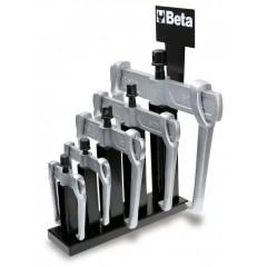 Supporto vuoto - Beta 1500N/SP