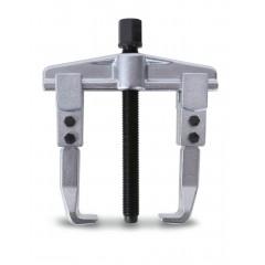 Two-leg universal pullers - Beta 1500/