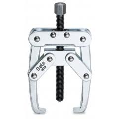 Two-leg self-locking puller - Beta 1506