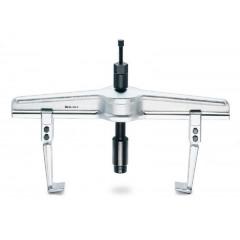 Estrattore universale idraulico a due griffe - Beta 1580/8I