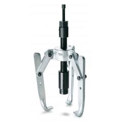 Estrattori a tre griffe per azionamento idraulico - Beta 1585/5I - 6I - 7I