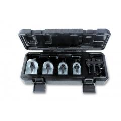 Kit per l'estrazione dei tergicristalli - Beta 1505/C5