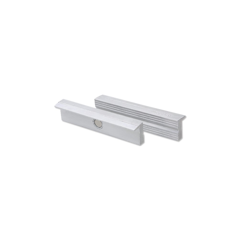 Coppie di copriganasce in alluminio - Beta 1599G
