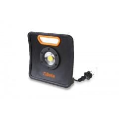 Faretto a LED da cantiere - Beta 1837PLUS